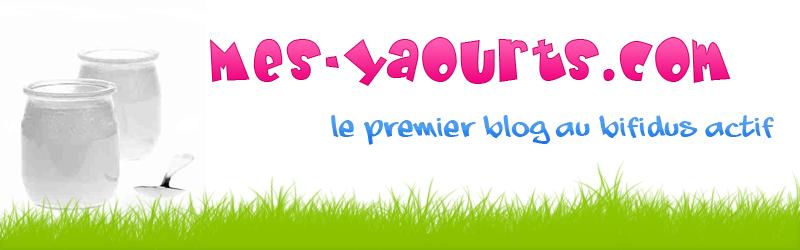 Mes yaourts comment bien r ussir ses yaourts maison - Fabrication de yaourt maison ...